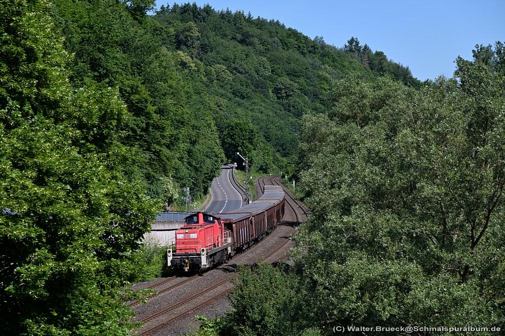 https://www.Public.Schmalspuralbum.de/Foren-Fotos/2021/20210614_Lahntal_1024-101-4197.jpg