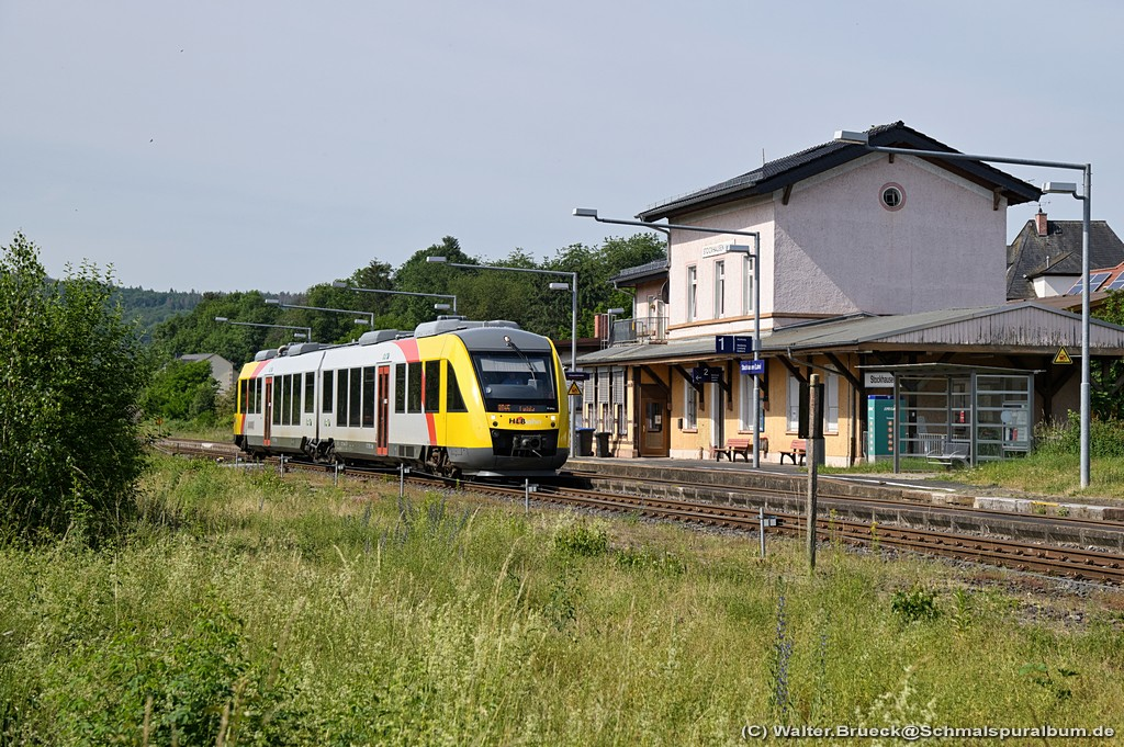 https://www.Public.Schmalspuralbum.de/Foren-Fotos/2021/20210615_Lahntal_1024-101-4213.jpg