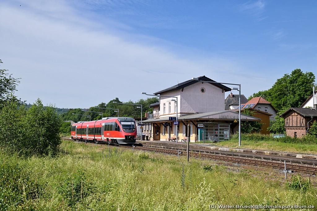 https://www.Public.Schmalspuralbum.de/Foren-Fotos/2021/20210615_Lahntal_1024-101-4256.jpg