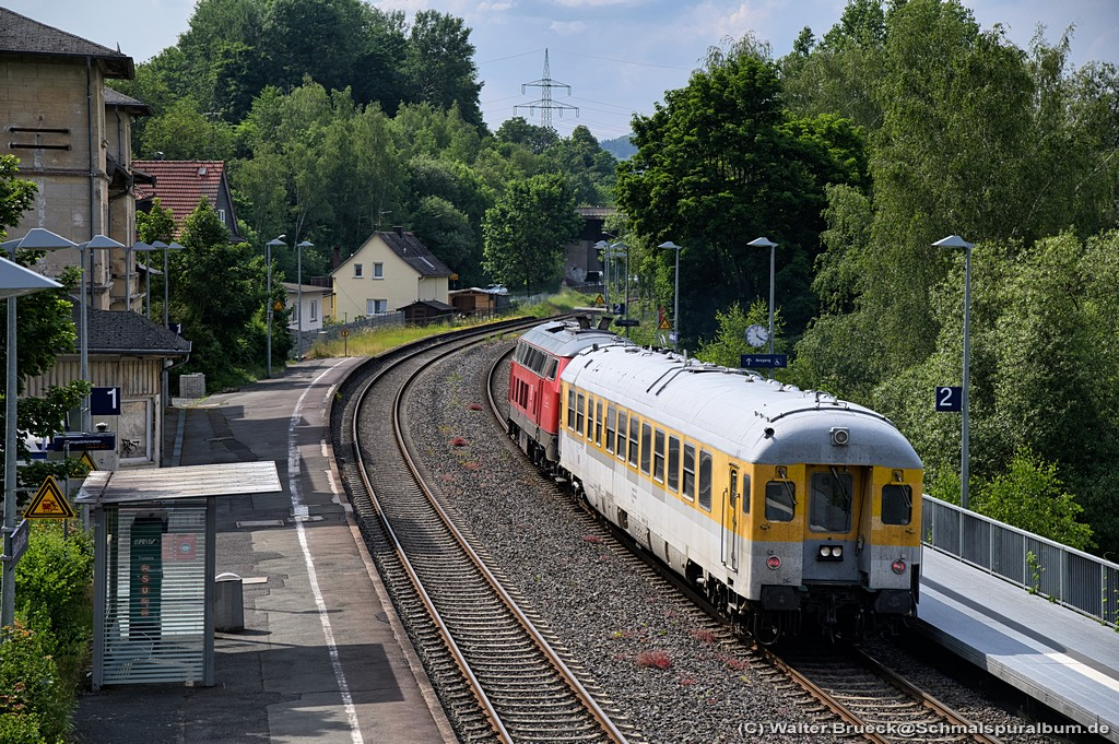 https://www.Public.Schmalspuralbum.de/Foren-Fotos/2021/20210615_Lahntal_1024-101-4314.jpg